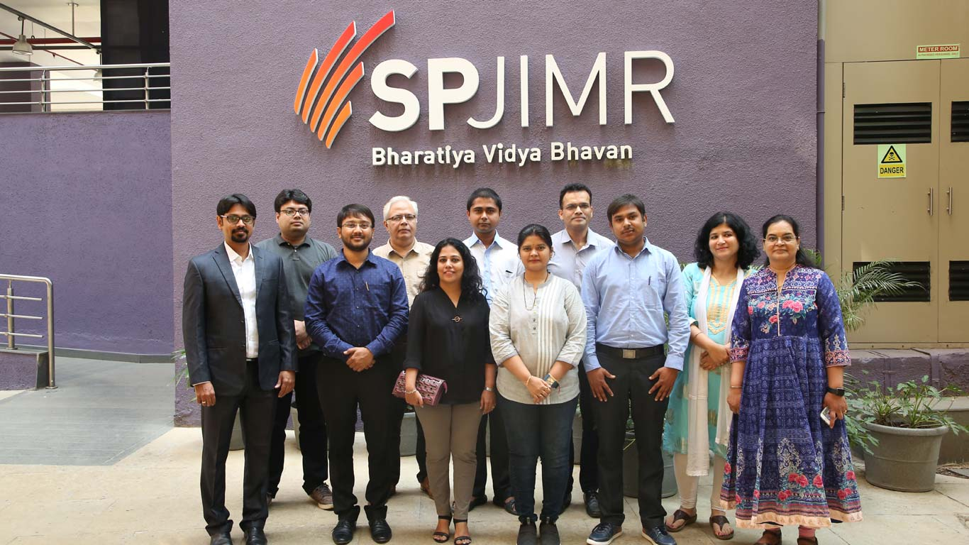 spjimr, fpm,spjimr fellowship program,feloowship program,phd,spjain