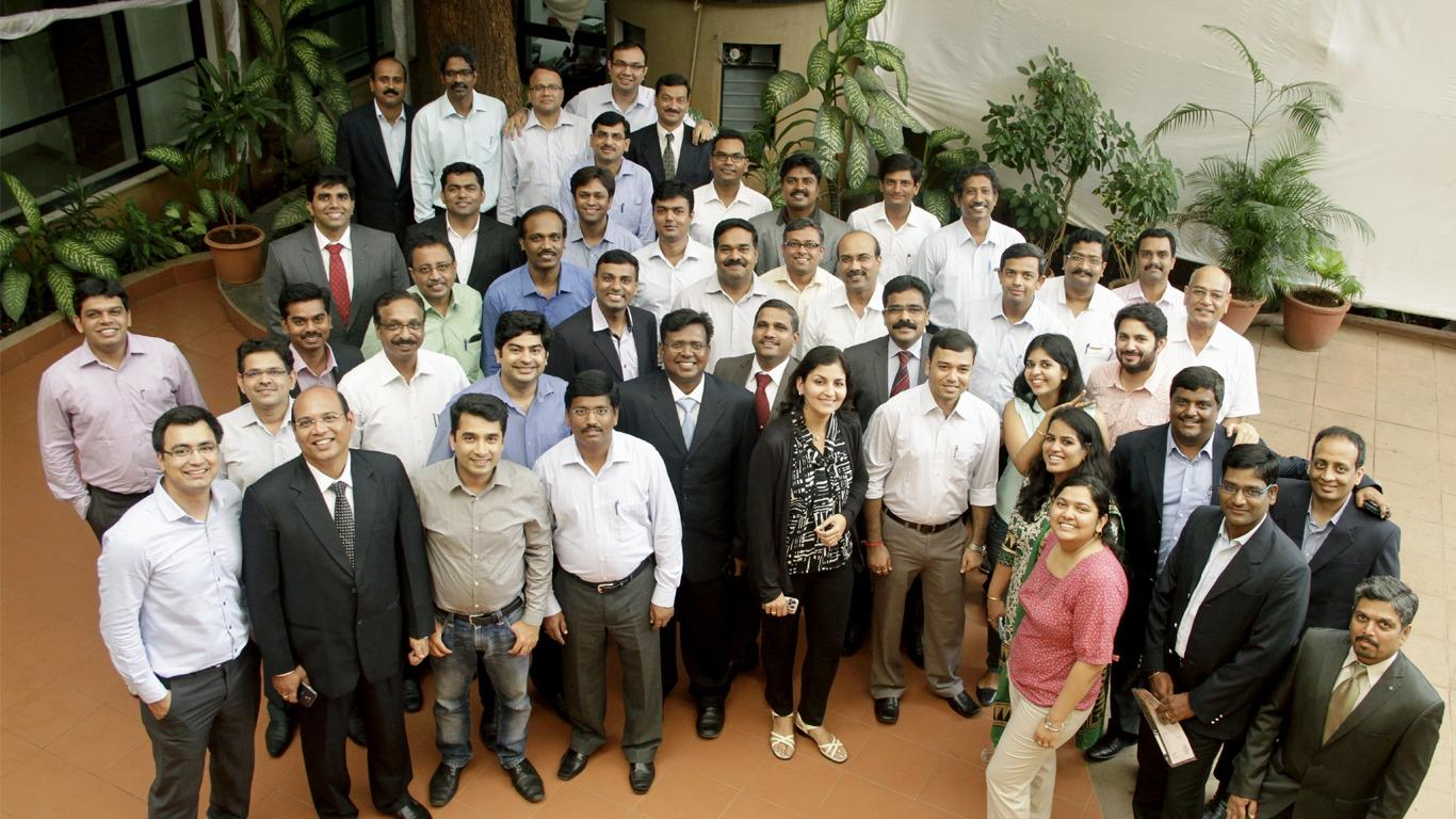 best mba for working professionals - pgemp