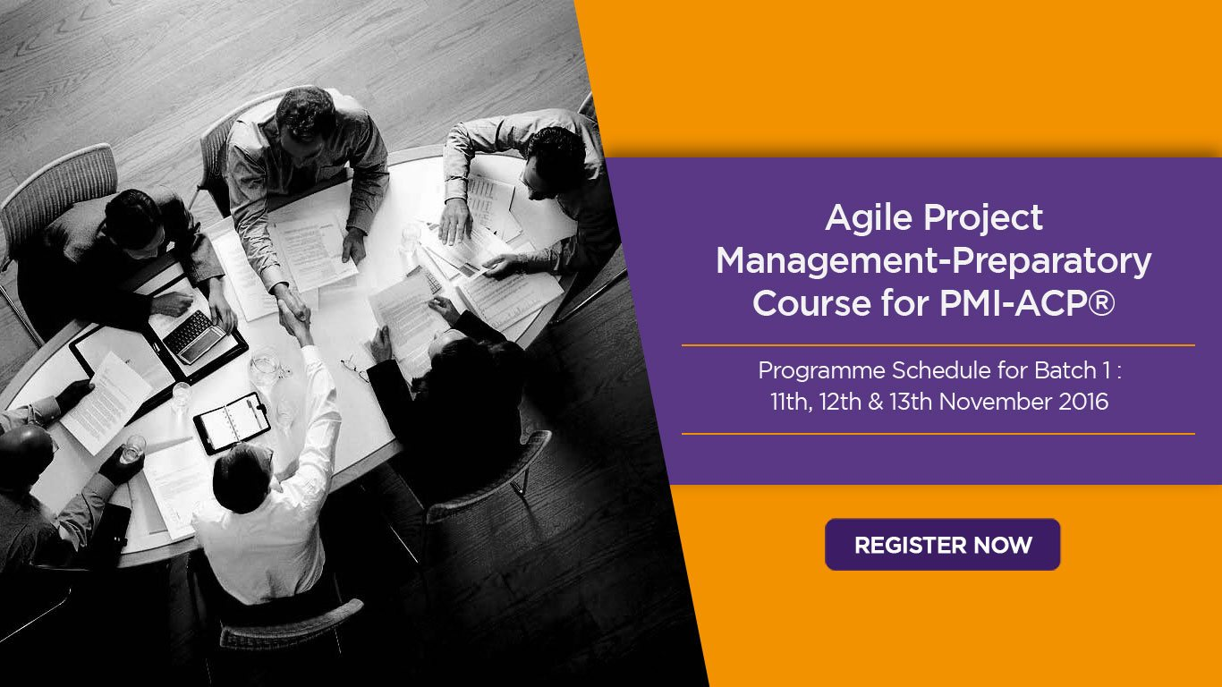 agile project management, spjimr, spjain, spjimr mumbai, project management