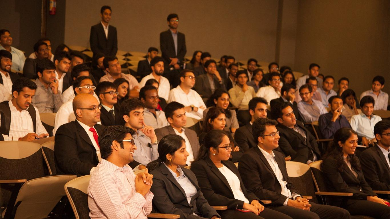 mba, pgdm, post graduate diploma in management